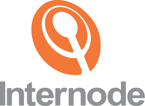 internode customer service