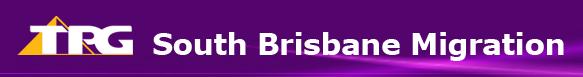 tpg south brisbane
