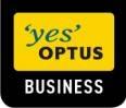 Optus Business