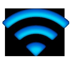 i want wifi