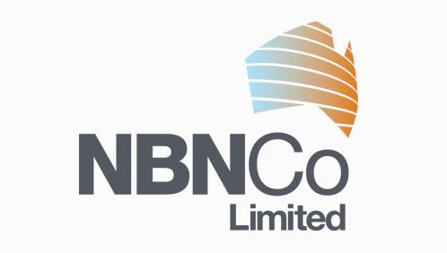 NBN 3 year rollout plan