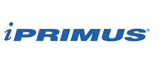 iprimus <a href=/nbn-broadband-plans/>nbn plans</a>