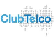 Club Telco