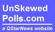 unskewed polls