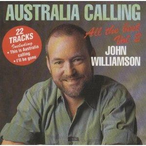 this is austraaaaaalia calling