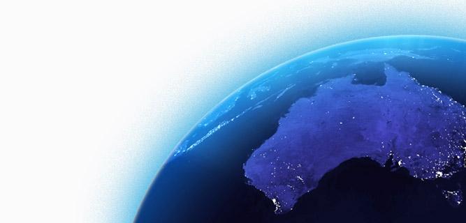 nbn australia