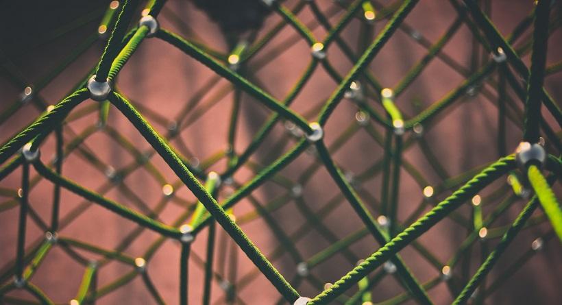 5 Weird Ways of Transmitting Data internet broadband compare