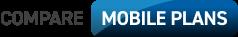Compare broadband logo