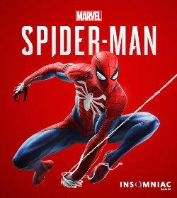 Play Spider-Man & Fornite through MyRepublic rocksteady marvel playstation fortnite internet broadband unlimited data stream nbn