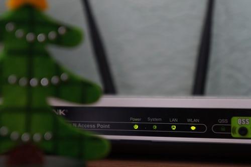 free NBN modem