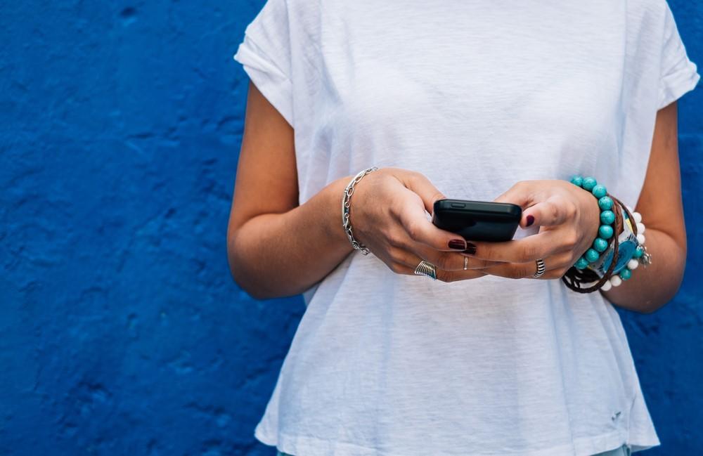 Optus Prepaid Mobile Broadband Review