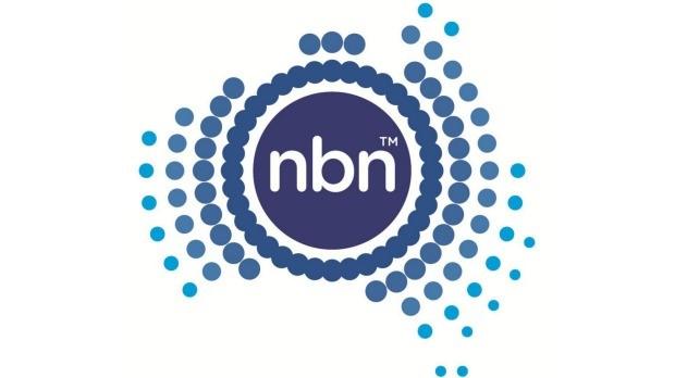 NBN plans