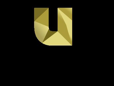 Uniti Wireless broadband provider logo