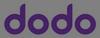 Dodo Broadband Plans