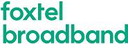 Foxtel Broadband Plans